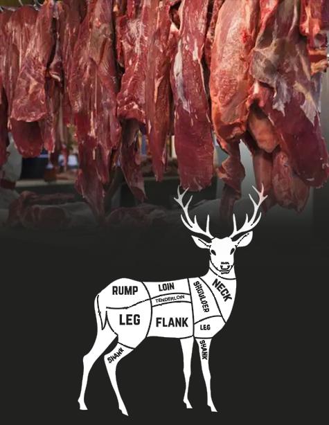 meats_1